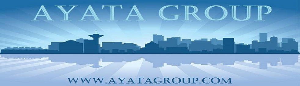 Ayata Group