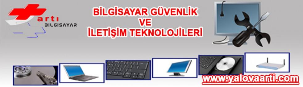 Artı Bilgisayar