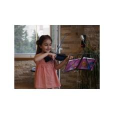 Beylikdüzü özel enstrüman dersleri