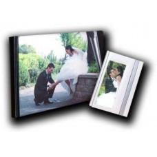 başakşehir Satılık Düğün Albümü