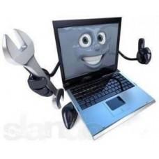 Bilgisayarların Formatı ve Kurulumu