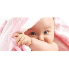ümraniye Yatılı bebek bakıcısı aranıyor