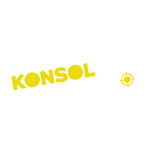 İstanbul Konsol oyun ps4 oyun satış takas