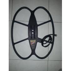 Minelab Gp-Gpx Serilerine 45cm Sef Başlık
