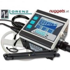 Sıfır Lorenz Deepmax Z1 Pi Sistemli Pulse