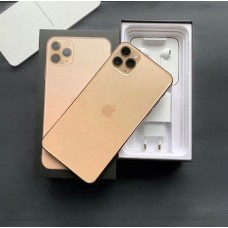 Selling Apple iPhone 11 Pro iPhone X
