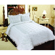 Fransız yatak örtüsü