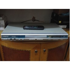 trident vcd player