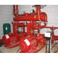 beyoğlunda doğalgaz tesisatı 05330908142