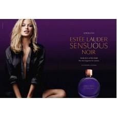 Maletepe e lauder sensuous noir parfüm