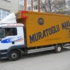 Kartal Muratoğlu Nakliyat