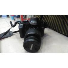 ERZURUM Çok Temiz Canon 450D