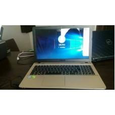 Bursa Asus Garantılı Laptop