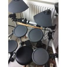 ESKİŞEHİR Yamaha Dtx500K