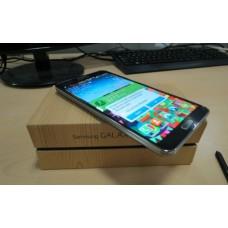 manisa Samsung Galaxy Note 3 N9000