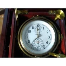 kadıöy Polet Gemi kronometresi muhtemelen 1960