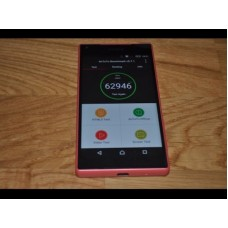 kayseri Sony Xperia M model