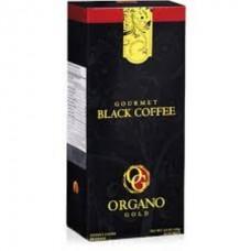 balıkesir organo gold kahve satısı
