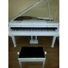 büyükçekmece Acil Satılık Piyano