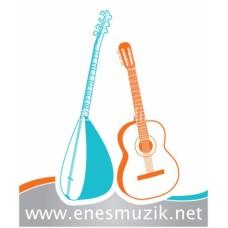 kadıköy Özel Müzik Eğitimi